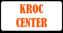 KROC-CENTER